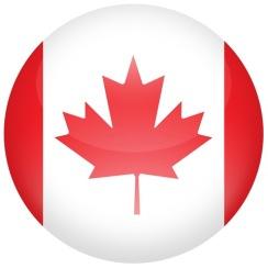 canada-_-flag