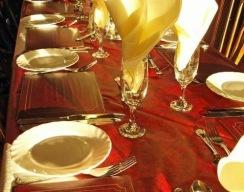 lunapic-dinnertable