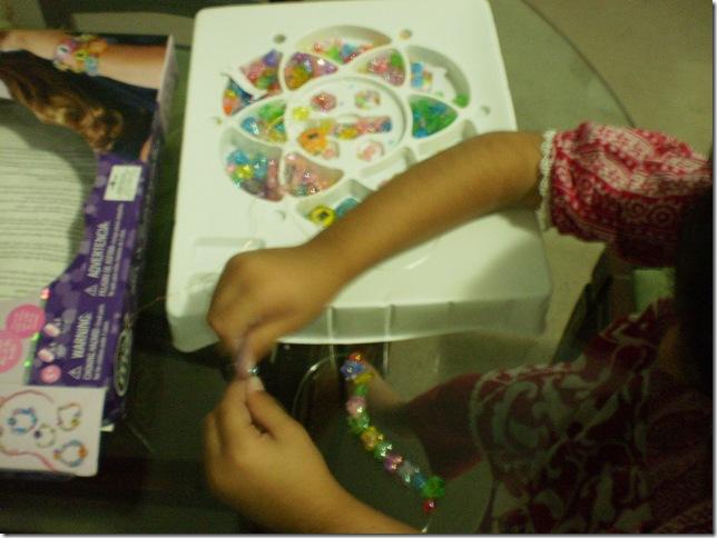 stringing beads1