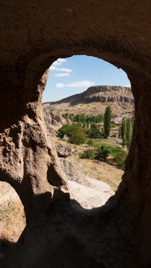 cave-kahf