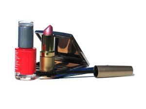 makeup-stuff