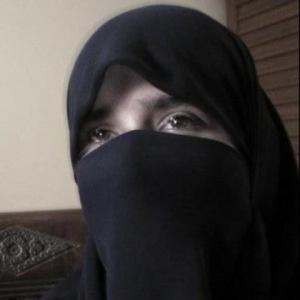Interview with writer Sadaf Farooqi by Nicole Melanson