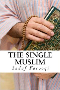 The Single Muslim Book Cover