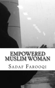 Empowered_Muslim_Woman_Cover_for_Kindle