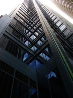 skyscraper-1178935-1599x2132