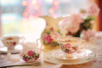 tea-2107191_1920