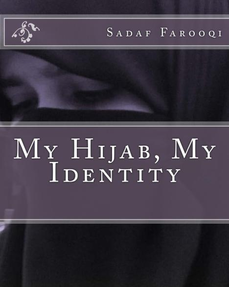 My_Hijab_My_Identit_Cover_for_Kindle